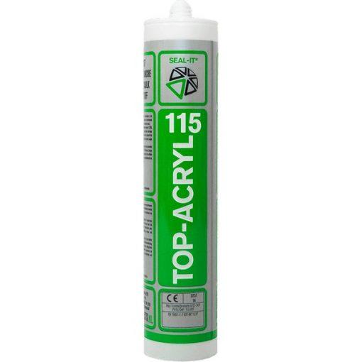seal-115-top-acryl